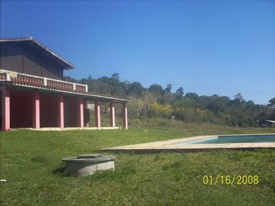 Ibiuna Pesqueiro 30.000ms Beira Asf Sede,,lagos,rio, Nasc