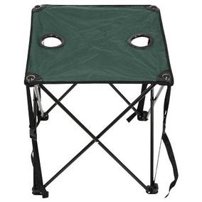 Mesa Camping Dobrável Guepador