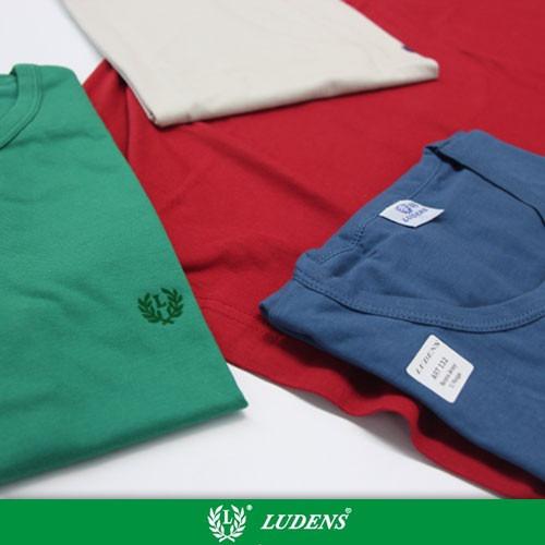 Art81 Camiseta Musculosa Jersey Colores- Ludens