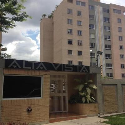 Jc Vende Espectacular Apartamento Piedra Pintada.