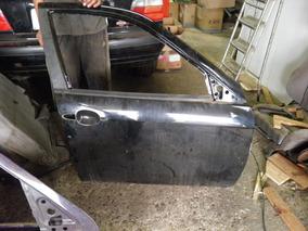 Porta Dianteira Direita Alfa Romeo 156 2000