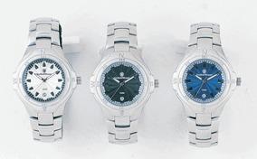 Tb Reloj Smith & Wesson Watch Basic