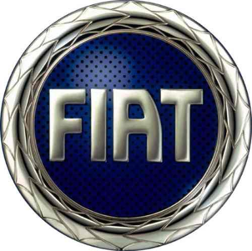 Imagen 1 de 1 de Programacion Ecu (computadora) Fiat Todos Los Modelos