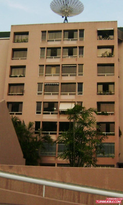 Apartamentos Venta