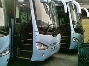 Autobuses De Turismo Para Ir A Usa (dot)