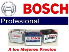 Baterias Bosch Quito A Domicilio