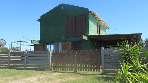 Alquilo Vendo O Permuto  - Faro José Ignacio - Sant. Mónica