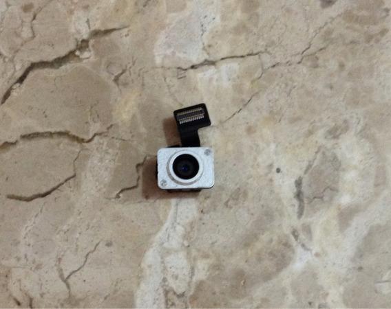 Câmera Traseira iPad Mine A1432