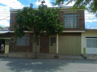 Casa Anapoima