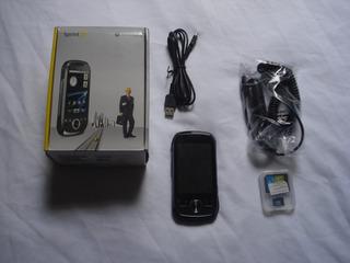 Nextel Motorola I1 - Usado - Leia Descrição Antes Da Compra