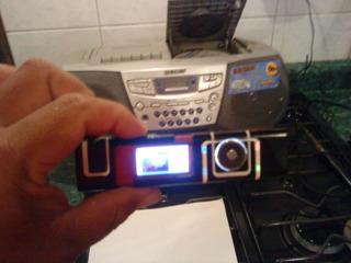 Nokia 7280 En Buen Estado Solo Ponle Tu Chip Telcel Y Listo