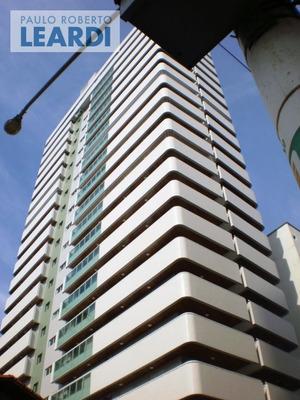 Apartamento Vila Tupi - Praia Grande - Ref: 426599