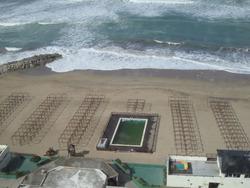 Dueño Vende, Frente Al Mar Edificio Playa Club