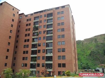 Apartamentos En Venta 16-9411