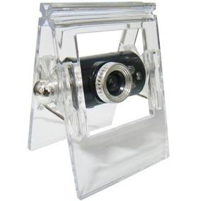 Webcam Pc 10000k Pixel