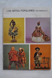 Artes Populares En America Folklore Artesanía Ceramica