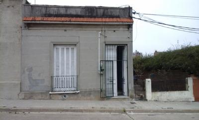 Vendo Casa A Reciclar