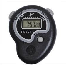 Cronômetro Digital - Pc-396