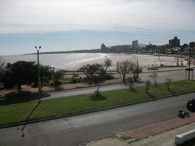Apartamento Frente Al Mar