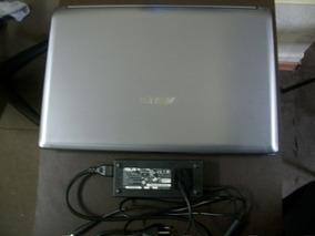 Notebook Asus N73s-i7-2.0ghz-2hd-8giga-vga 2giga-540m
