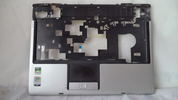 Carcaça Teclado Touch Pad Acer Aspire 3050 N30cx30
