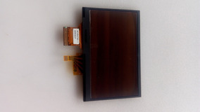 Lcd Display Sony A1202059a Dcr-dvd50s