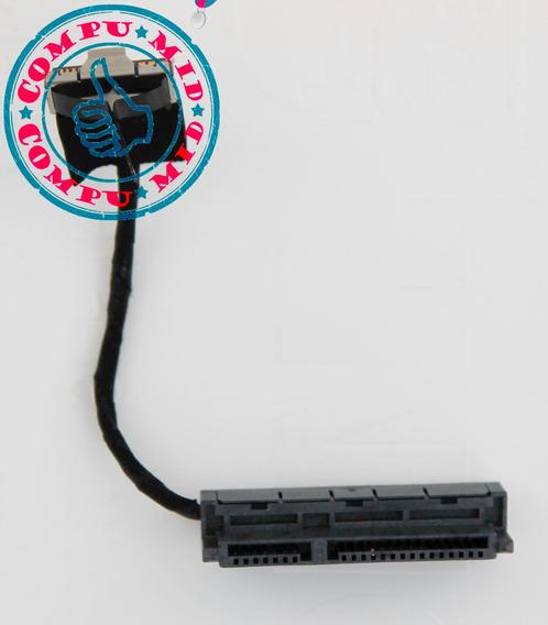 Conector Disco Duro Cq42 G42 Cq62 G62