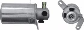Filtro Secador Mercedes Benz C180 C200 C220 C280 Clk430