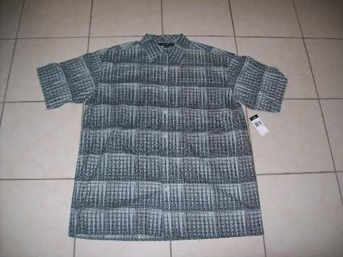 Exclusiva Camisa Sean John Xxl 2xl