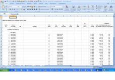 Plantillas En Excel Para Todo, Hojas De Excel, Macros, Vba