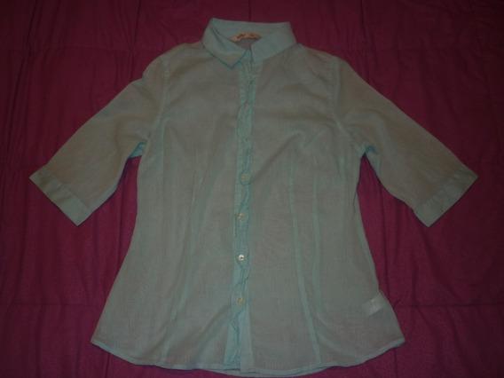 Camisa De Dama Old Navy