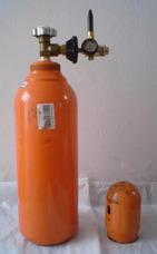 Aluguel, Venda E Recarga De Cilindro De Gás Hélio P/ Balões