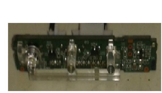 Receptor Ir Philips 32pfl5605/78