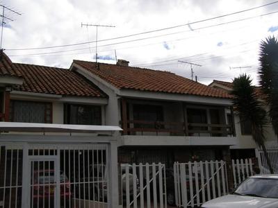 Vendo Casa Niza Norte Remodelar