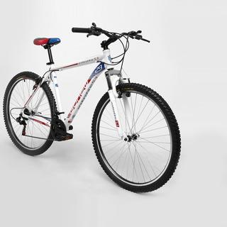 Bicicleta Quadro 21 + Aro 29 - Gonew [ Para Pessoas Altas ]
