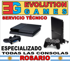 Reballing Playstation Ps4 Ps3 Ps2 Miscrosoft Xbox360 One
