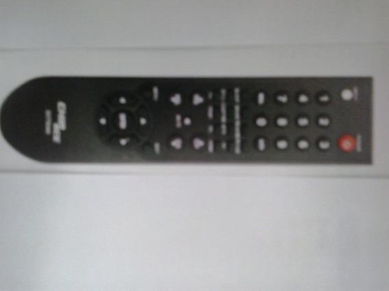 Controle Remoto Para Tv Toshiba Lcd Led Ct6340 Genérico