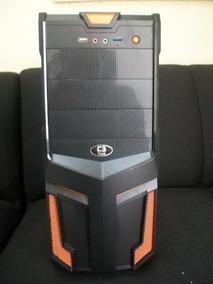 Cpu Phenom Ii X2-550 3.1ghz- 4giga Ram- Hd500 Giga Off Board