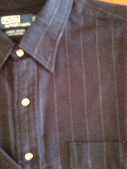 Camisa Polo Ralph Lauren Xxl No Ferragamo
