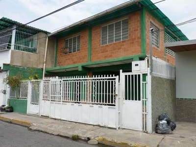 Casa En Venta San Jose Maracay Rg