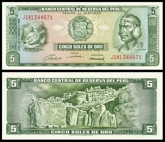 Calendario 1968.Calendario 1968 America Peru Cedulas No Mercado Livre Brasil