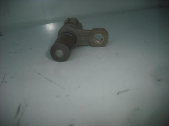 Usado 01 Sensor De Saida Do Câmbio Automático 60-41 Corsa