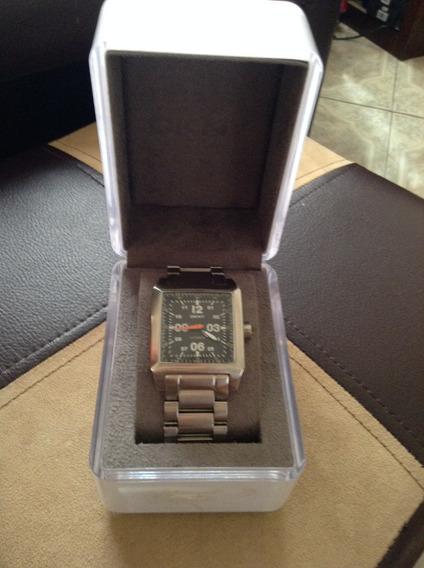 Reloj Dkny Original Acero Inoxidable Acepto Cambios!!