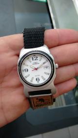 Relógio Masculino Technos 3 Atm