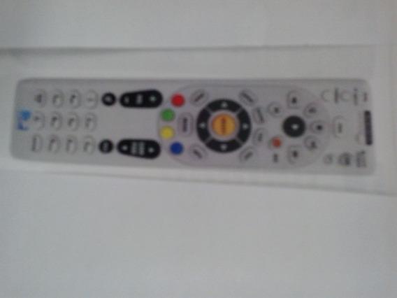 Controle Remoto Para Receptor Directv Hd Original Sky Hd