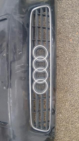 Grade Para Choque Audi A3 97/06 Original