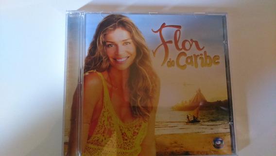 Flor Do Caribe Trilha Sonora Da Novela