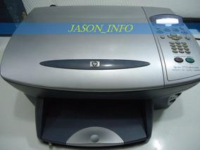 Vendo Peças Impressora Hp Psc 2210 All Pergunte Preço
