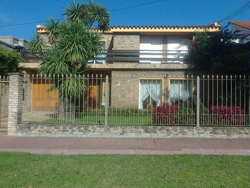 Hermosa Casa En Carrasco