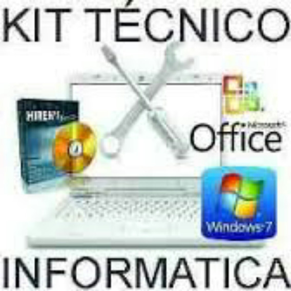 Utilitários Informática - Frete Gratis